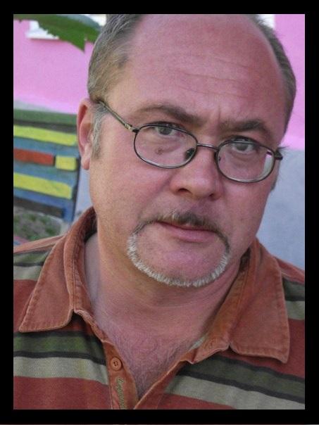 Андрей Владимирович Антонов